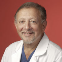 Ralph Greco, MD