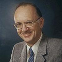 Roy Maffly