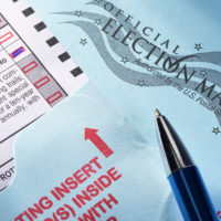 "The ""Securing American Elections"" report image"