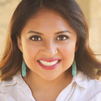 Aliyah Chavez