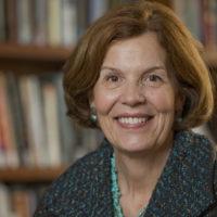 4/1/2013 Stanford Law School professor Joan Petersilia