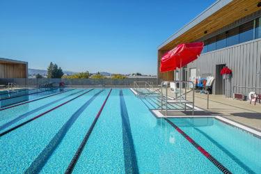 RWC-pool
