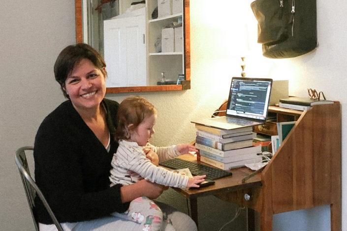 Deborah Costa-Stone