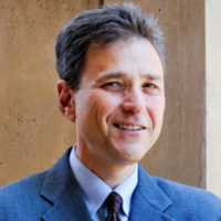 David Sklansky