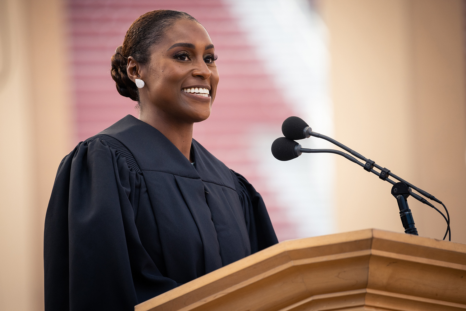 Issa Rae feature1500x1000.
