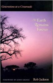 The Earth Remains Forever