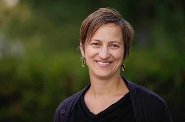 Risa Wechsler