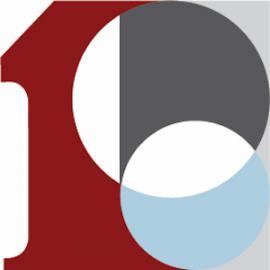GSE centennial logo