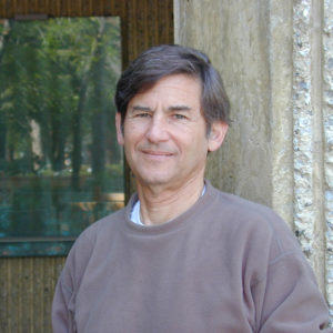 Michael Wald