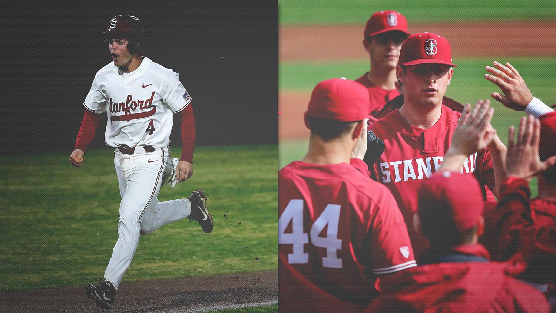 MLB draft, Hoerner, Bubic