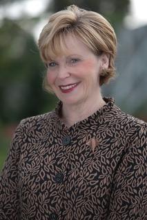 Susan Calandra