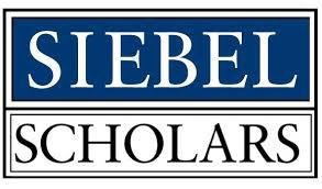 Siebel Scholars logo