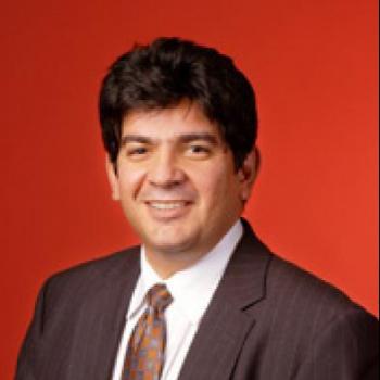 Rafael Pelayo