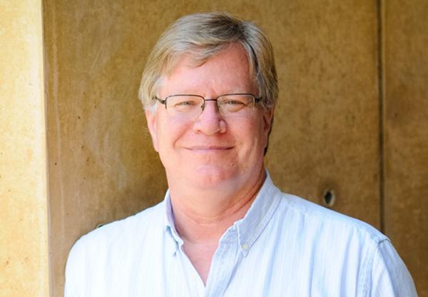 Robert MacCoun