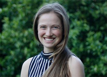 Alexa Corse