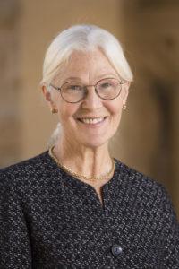 Sharon Long