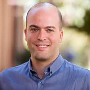 Yonatan Winetraub