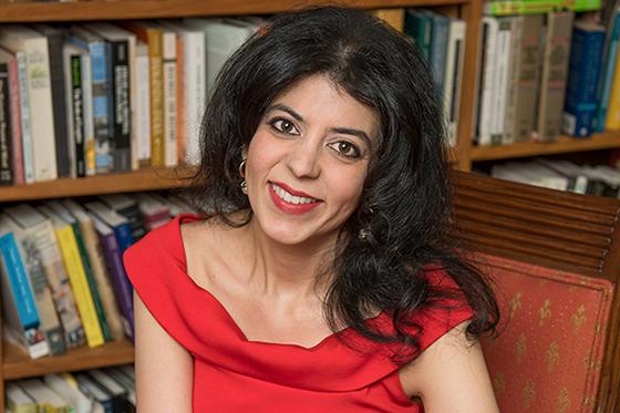 Priya Satsa