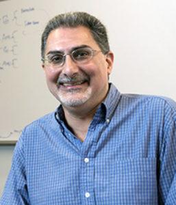 Mehran Sahami