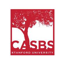 CASBS logo