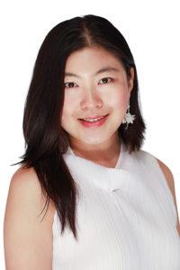 Anqi Xu