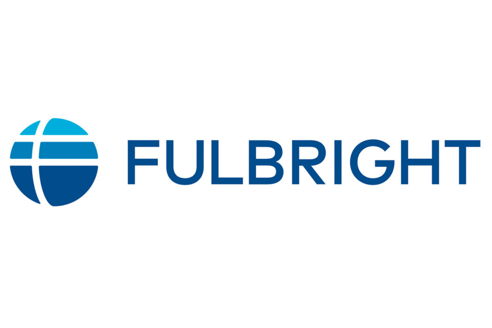 21 Stanford affiliates awarded Fulbright grants   The Dish