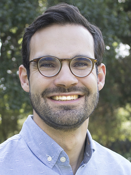 Rafael Schmitt
