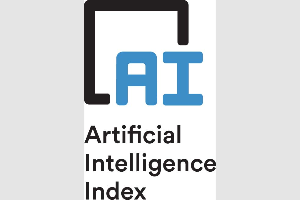 AI Index logo