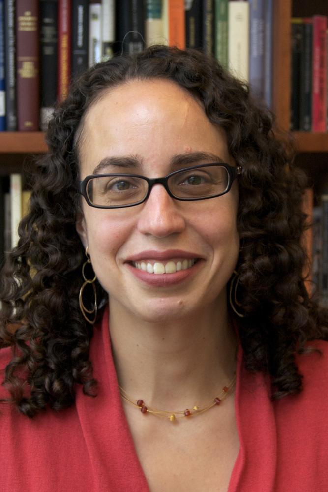 Amalia Kessler
