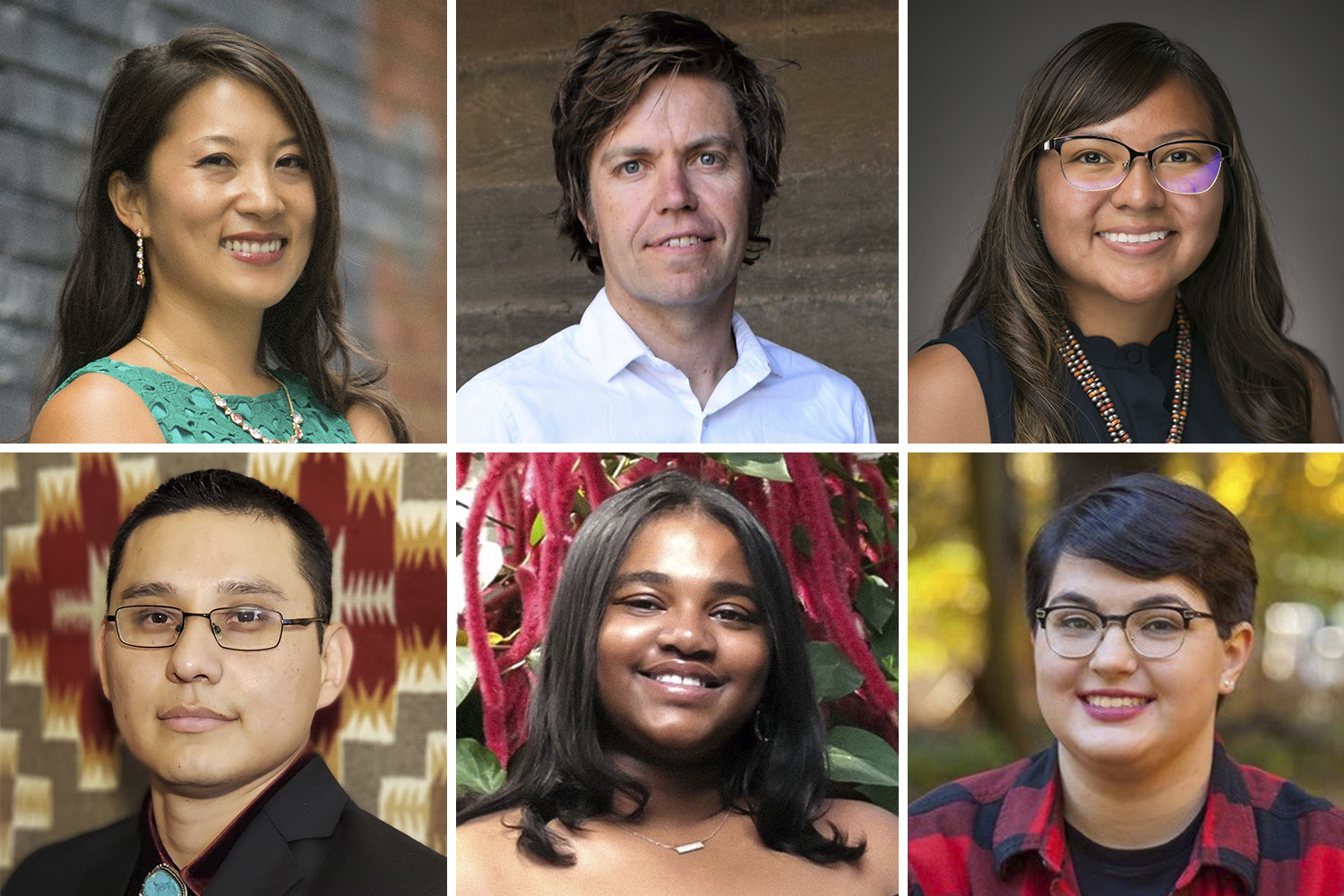 Stanford Medicine introduces population health research to diverse cohort - Stanford Today