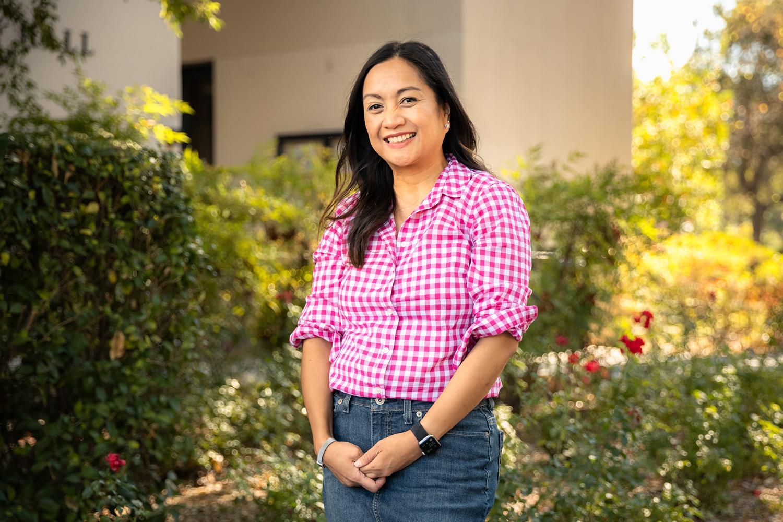 Cheryll Ramirez